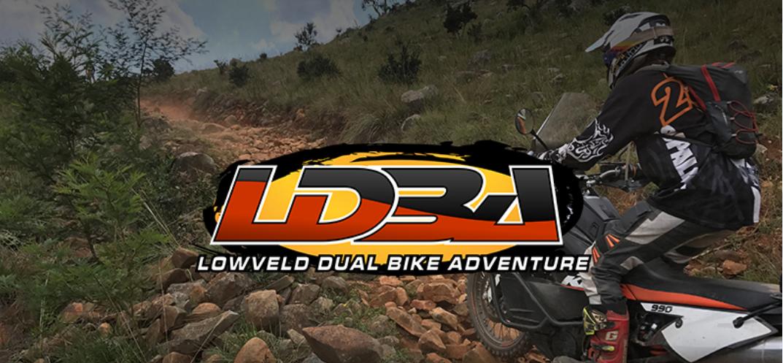 Lowveld Dual-Bike Adventure